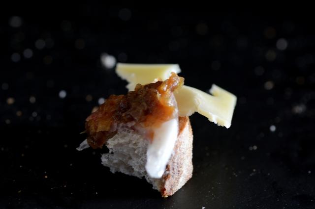 onion sandwich_054